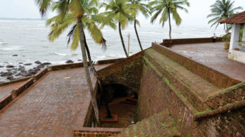 Goa Beyond Beaches And Bars, 8 Cultural Things To Do In Goa