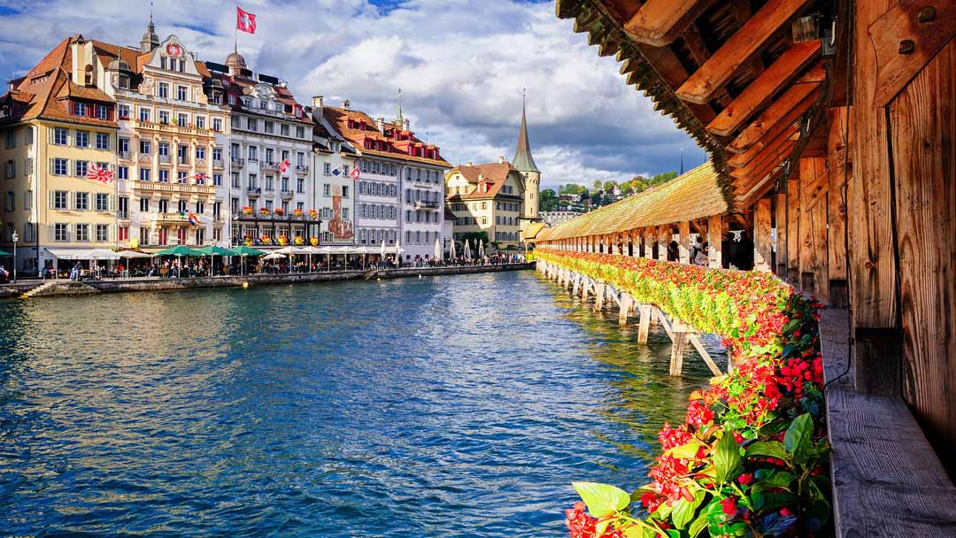 Image result for lucerne, Switzerland