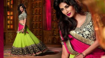Easy Ways For Girls To Look Pretty This Navratri