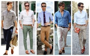 How-to-Wear-Chinos