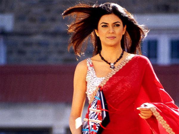 Saree Office Wear For Women