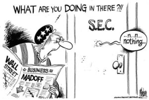 Securities Exchange Act- 1934