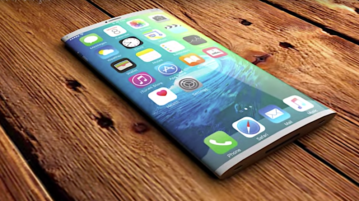 iPhone 8 Launch : Things you need to know