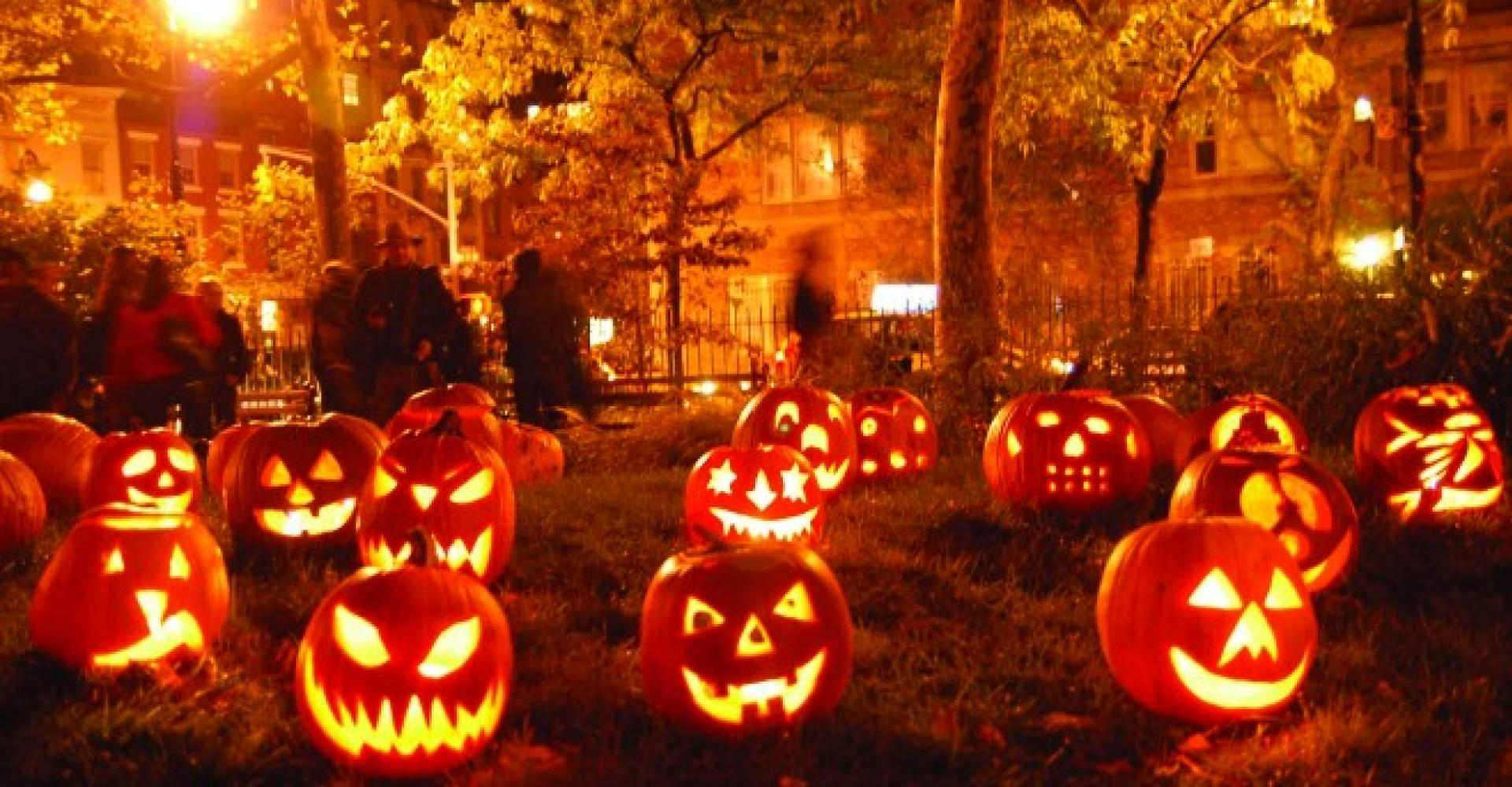 Uncategorized Halloween O what is the origin of halloween and history halloween