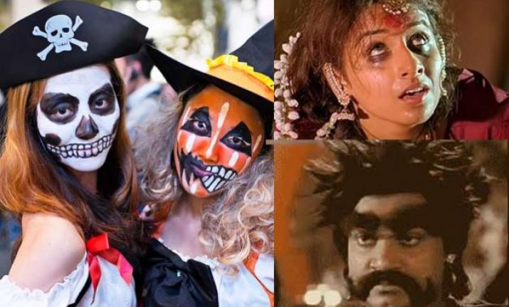 7 Popular Halloween Costumes You should Try This Halloween Party