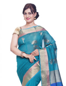 Ass in saree images