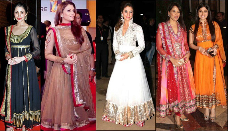 What to Wear to an Indian Wedding as a Female Guest