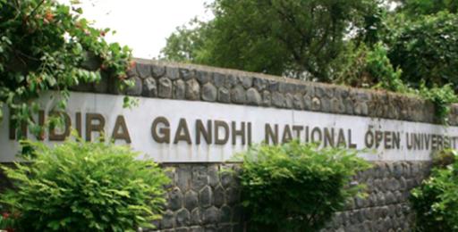 IGNOU Distance MBA Mumbai