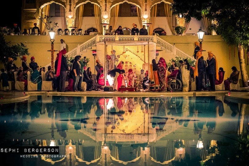 destination weddings jaipur