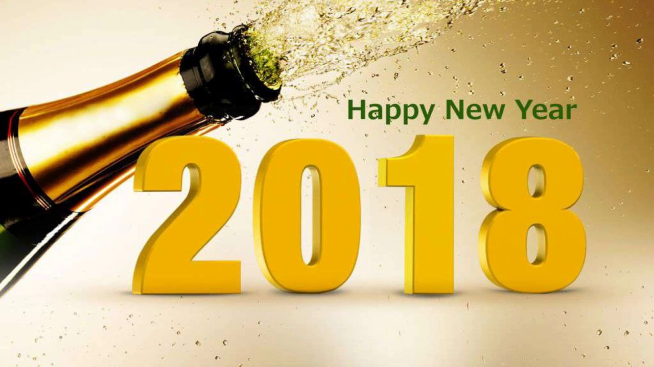 top 100 happy new year 2019 greetings wishes sms