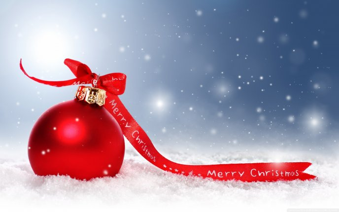 Merry christmas quotes and christmas wishes for friends merry christmas quotes m4hsunfo