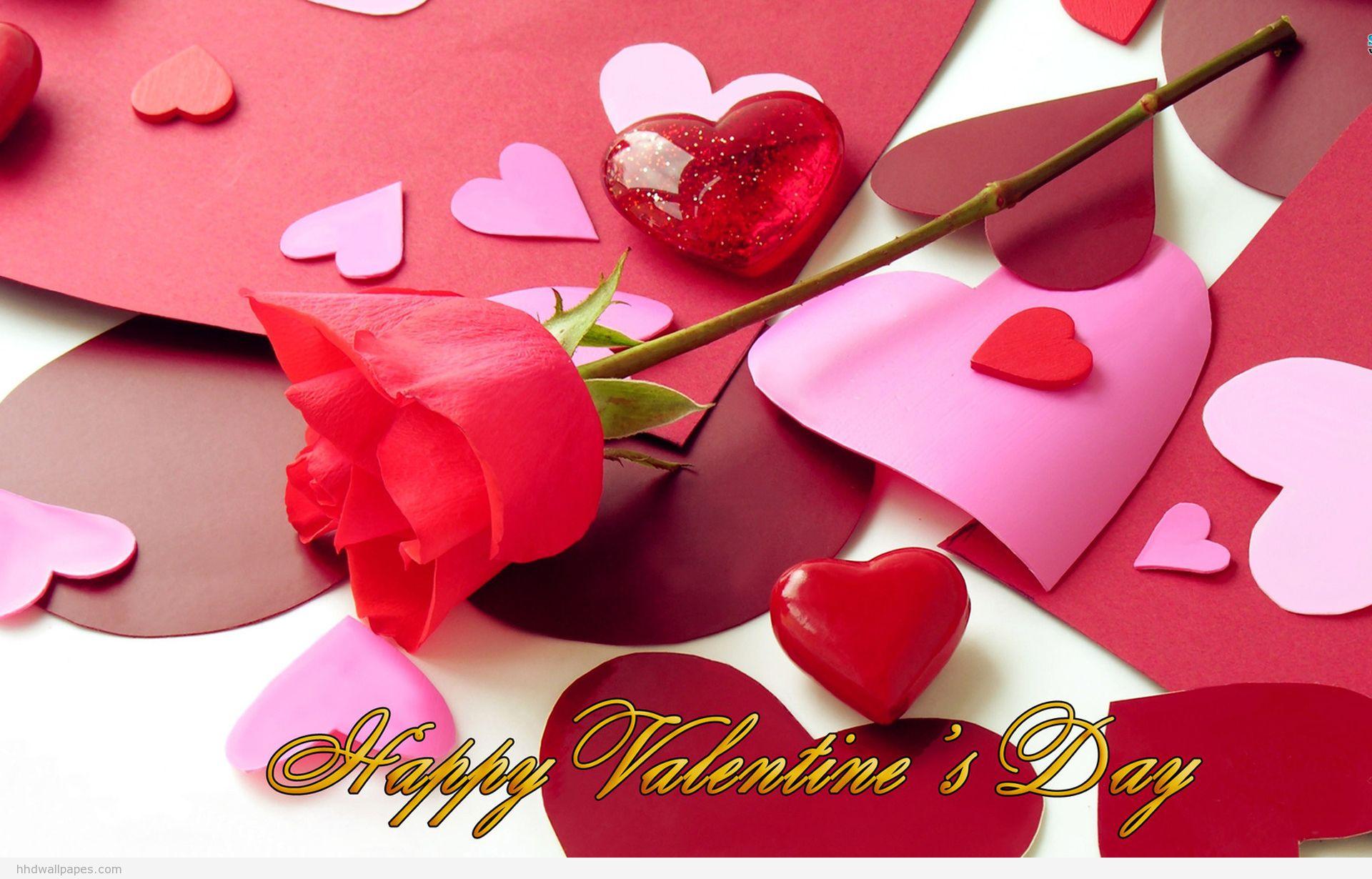 50 Best Valentines Day Gifts For Him Valentine Day Gifts For Boyfriend