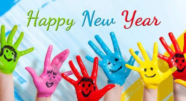 happy new year 2019 images for lover