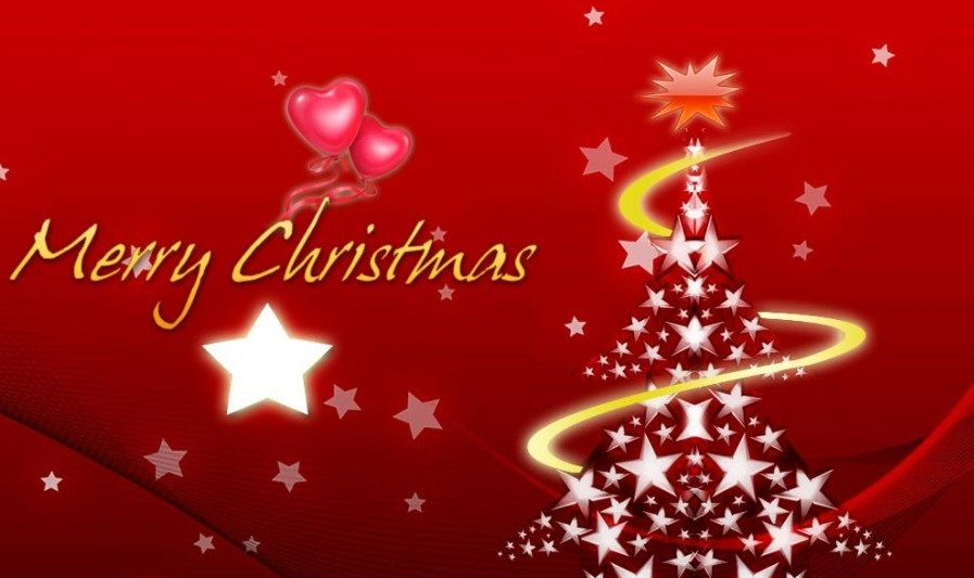 Merry Christmas Images | Xmas Pictures & Merry Christmas Pictures