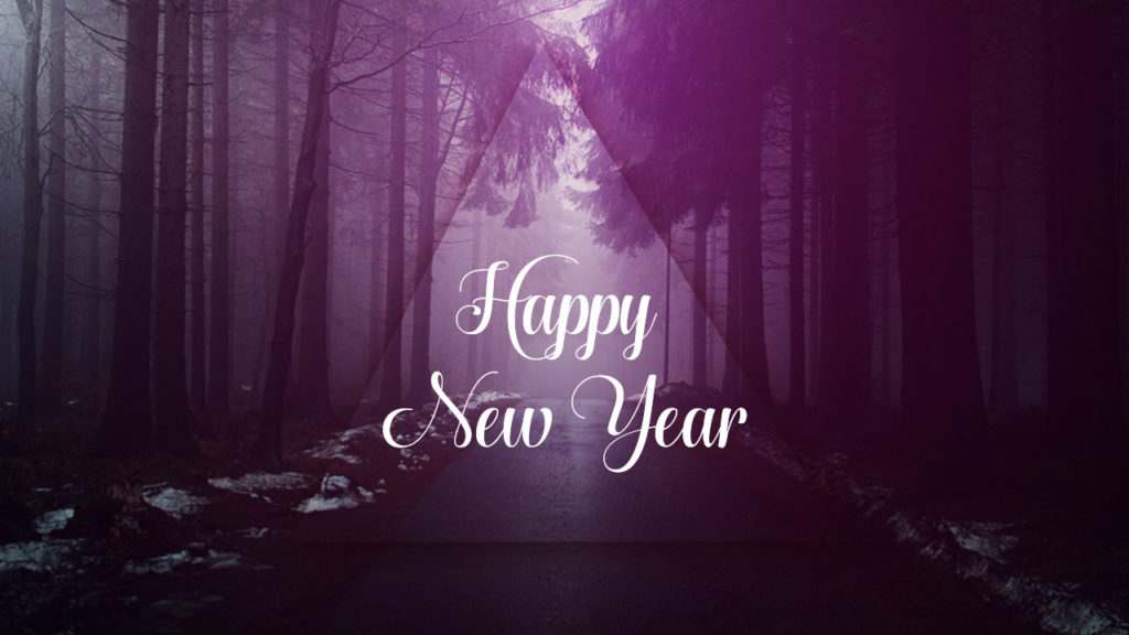 best happy new year 2019 photos hd