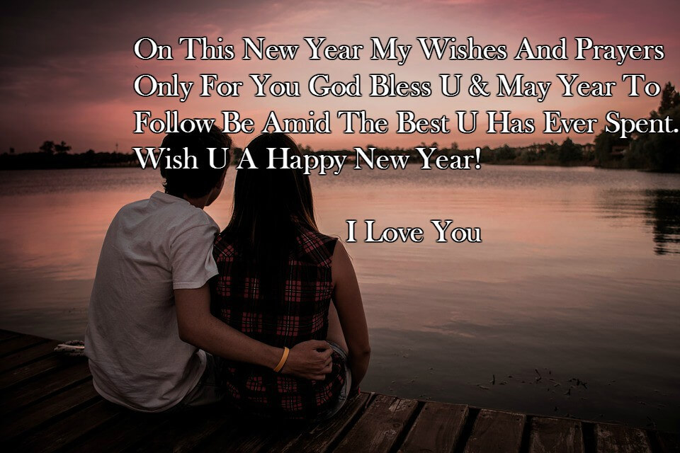 happy new year 2019 quotes for her
