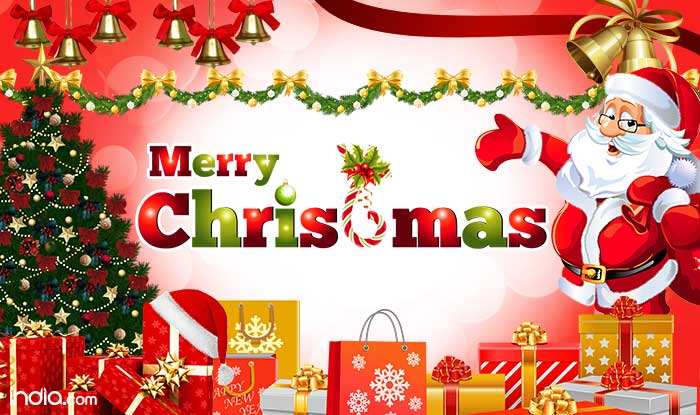 merry christmas images and wallpapers - Images Merry Christmas