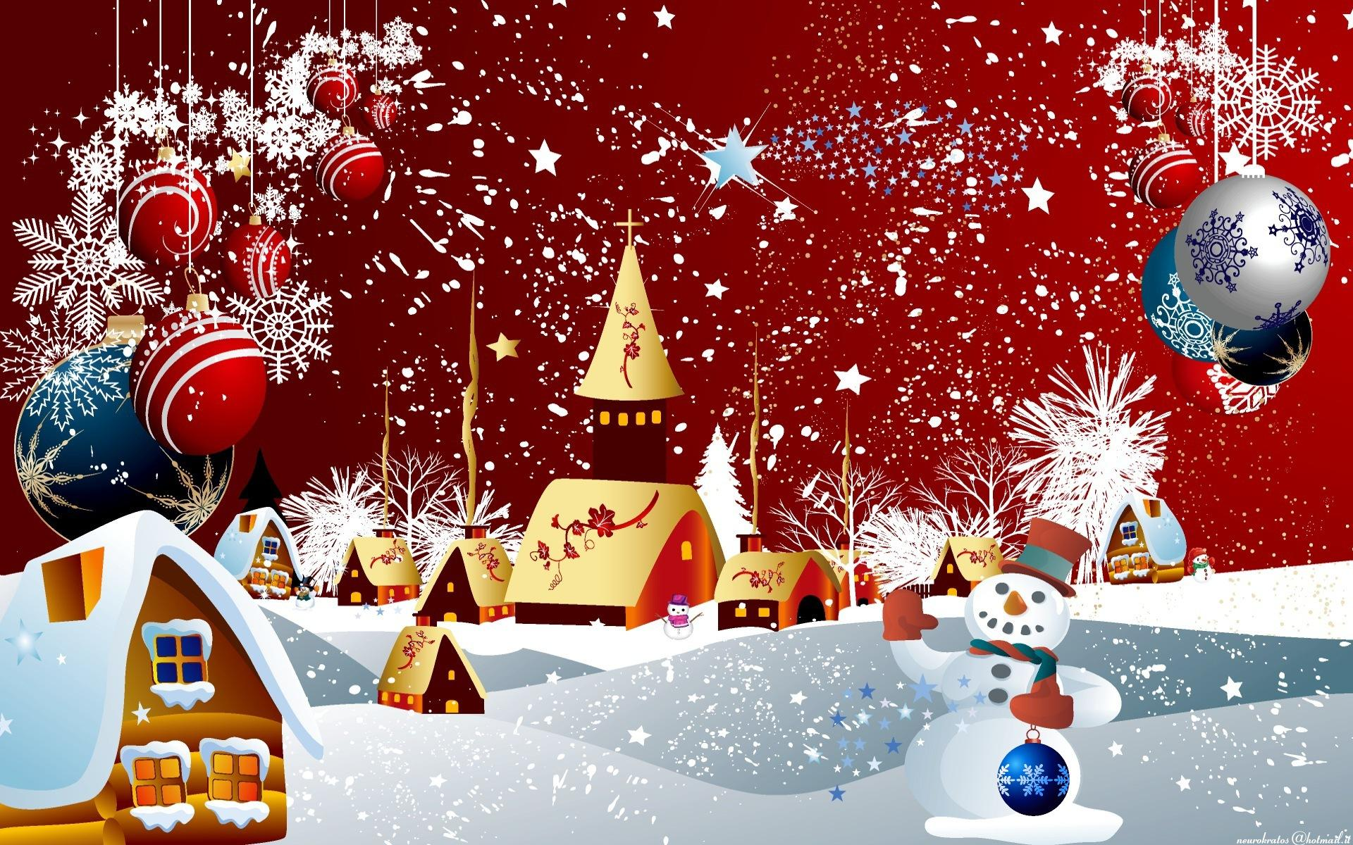 Merry Christmas — Latest News, Images and Photos — CrypticImages