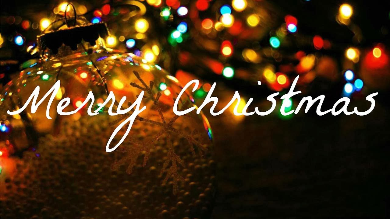 Merry christmas images xmas pictures merry christmas for Holiday themed facebook cover photos