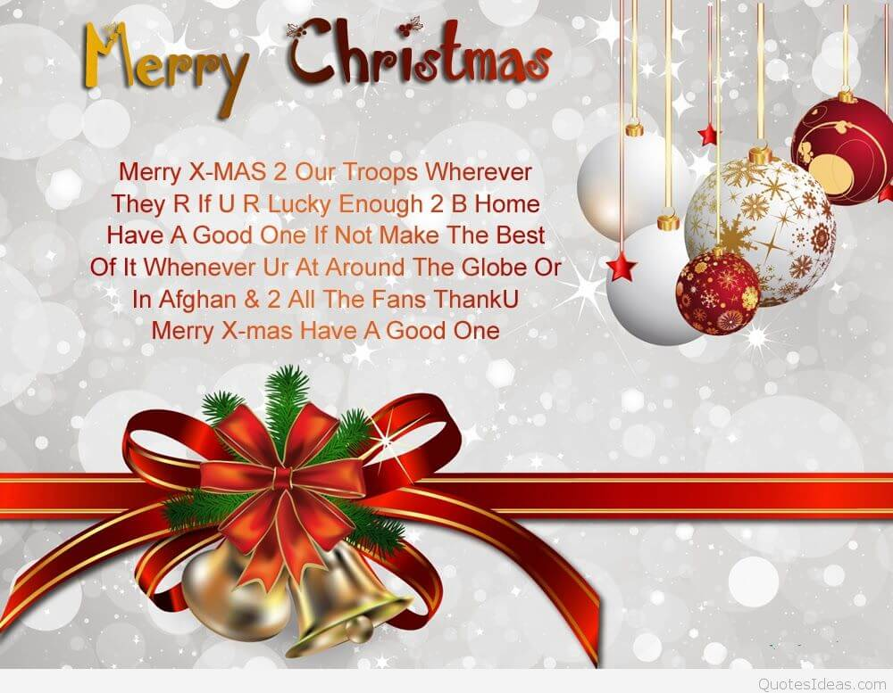 Merry Christmas Sayings.100 Merry Christmas Wishes Greetings Messages Christmas