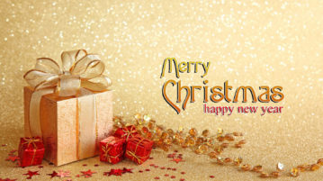 merry christmas wishes