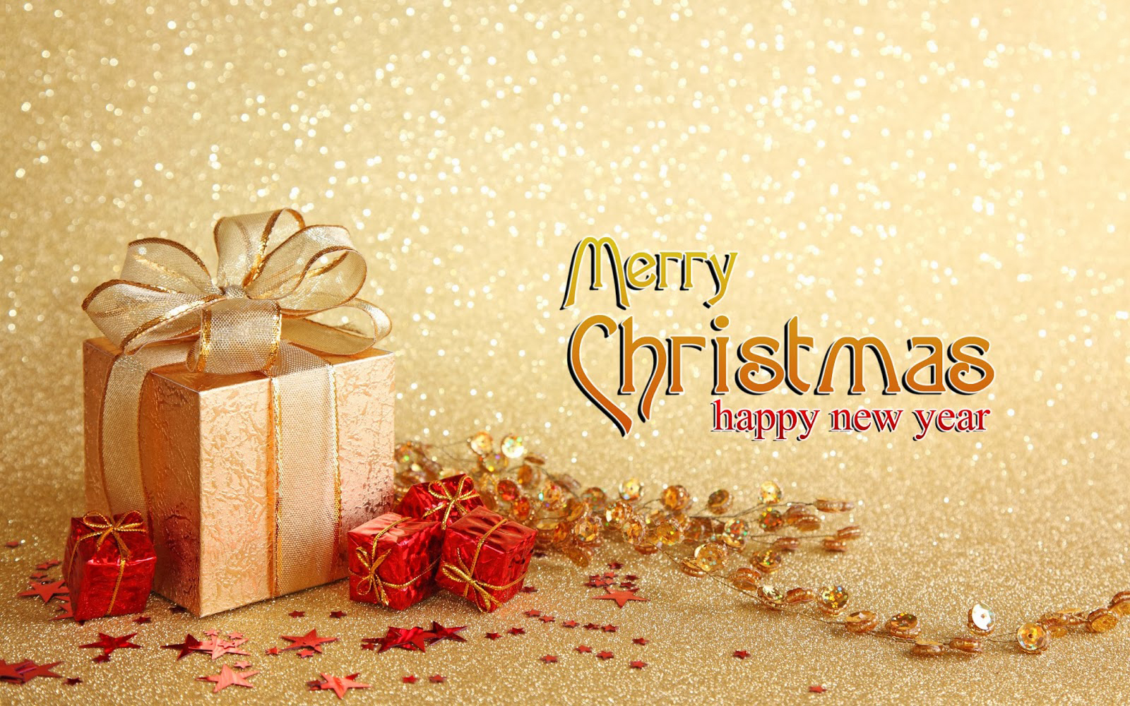 2019 year for women- Christmas Merry wishes text pictures