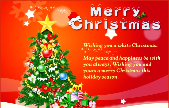 Top 100 merry christmas wishes quotes messages christmas quotes merry christmas wishes and quotes m4hsunfo