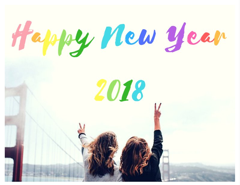 new year 2018 images wallpapers and pictures in hd new year 2018 images wishes