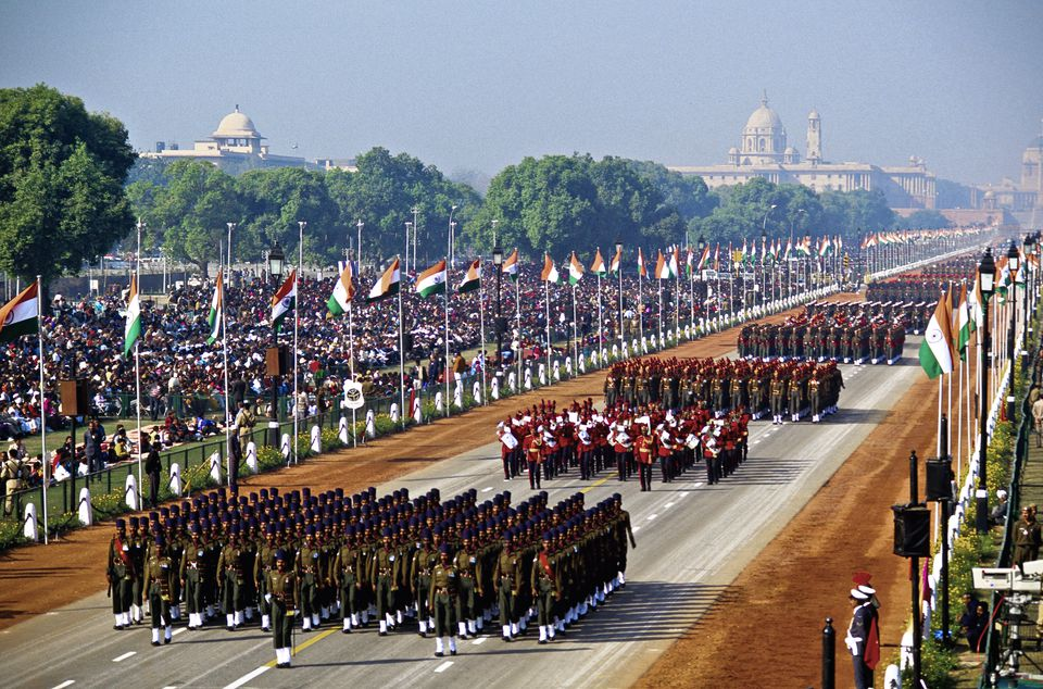 republic day images and republic day pictures