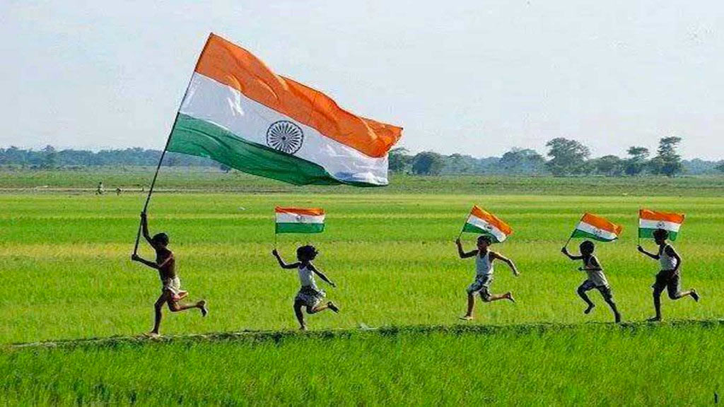 Indian Flag Images, Pictures, Wallpapers, Photos, Pics