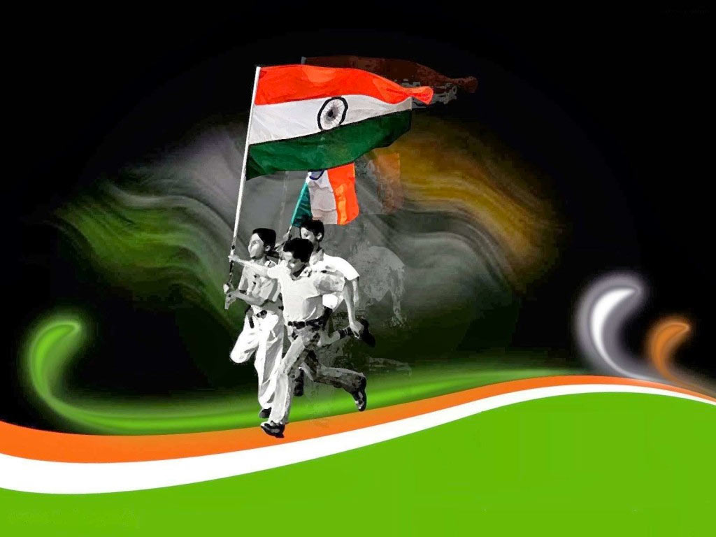 Indian Flag photos hd