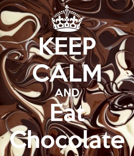 chocolate pics