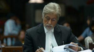 Criminal Lawyers