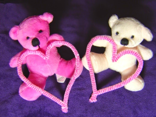 cute teddy day images for girlfriend