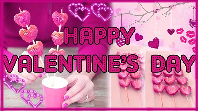 download valentine day images