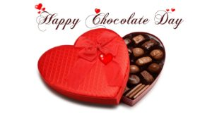 happy chocolate day images download free