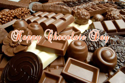 Chocolate Pic Download