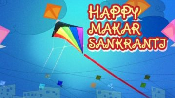 happy makar sankranti images