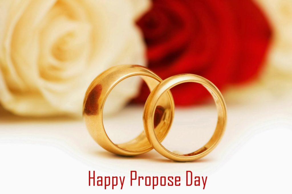 happy propose day pics