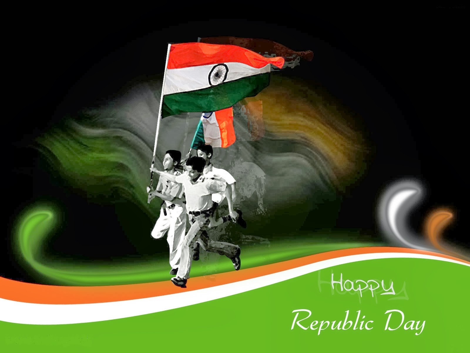 Image result for REPUBLIC DAY