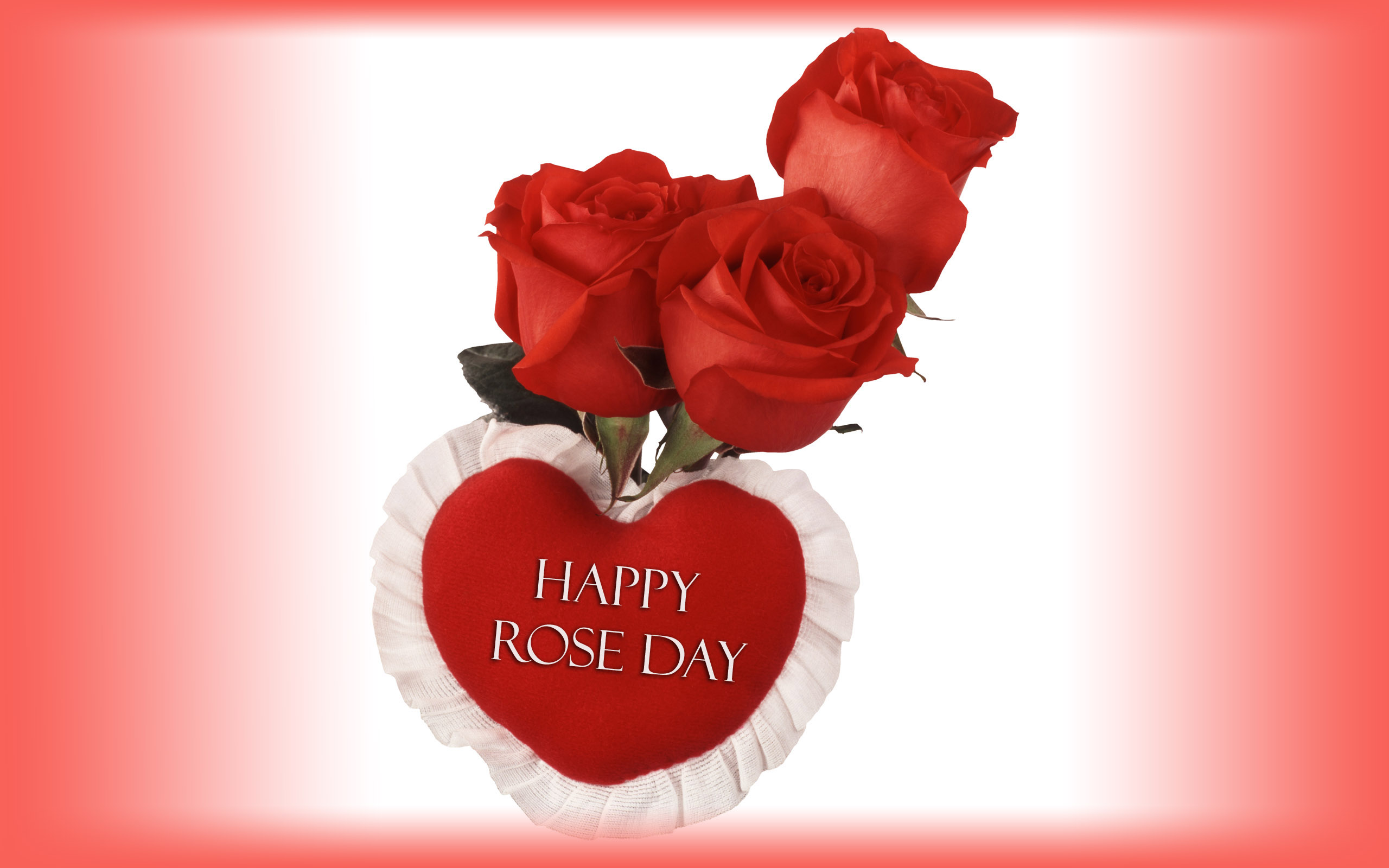 Happy Rose Day Images Pictures Wallpapers In Hd