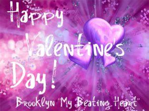happy valentine day pics