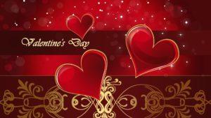 happy valentine day pics HD