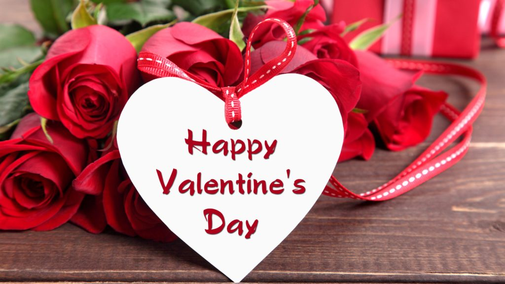 Happy Valentines Day Images Pics Photos Wallpapers 2020 Hd