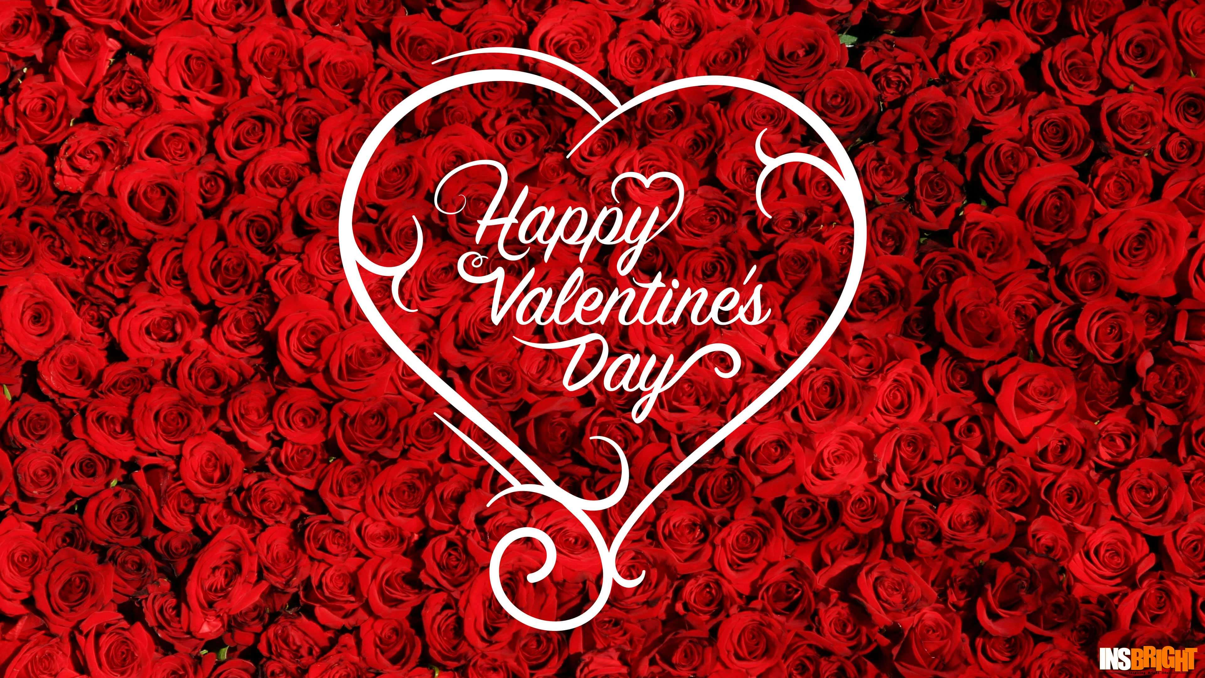 happy valentines day images, pics, photos & wallpapers - dontgetserious