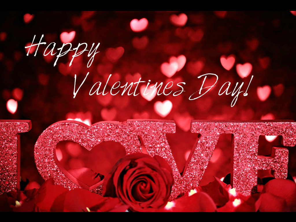 happy valentines day images, pics, photos & wallpapers, Ideas