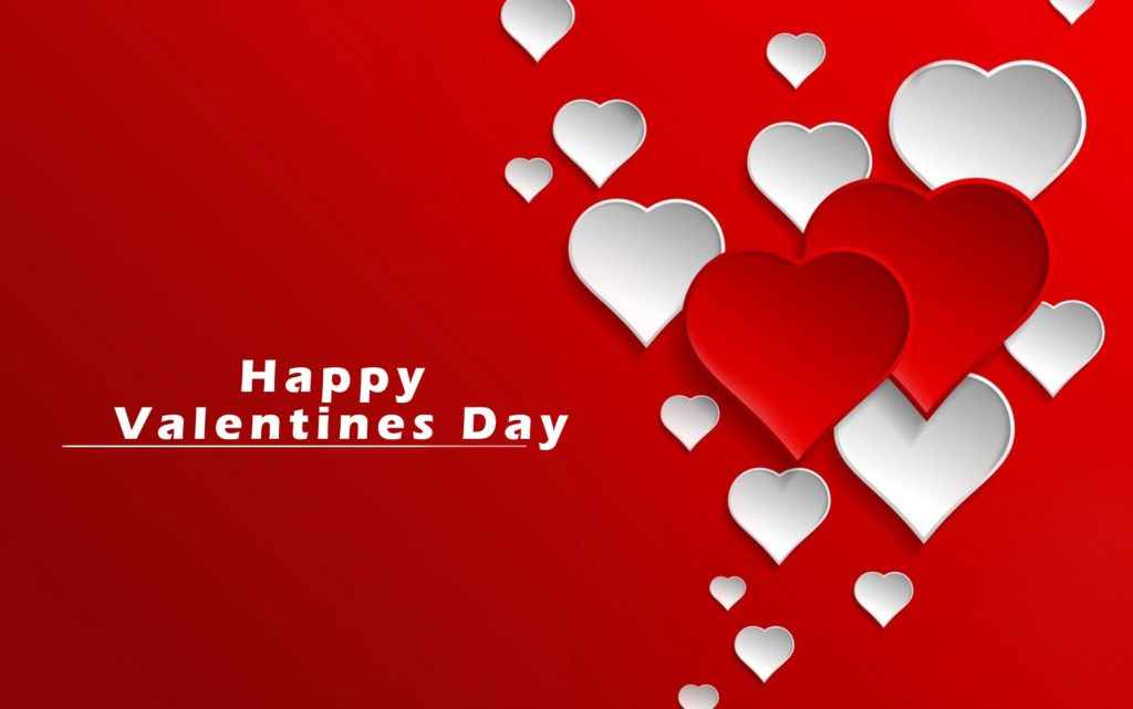 happy valentines day and - photo #37