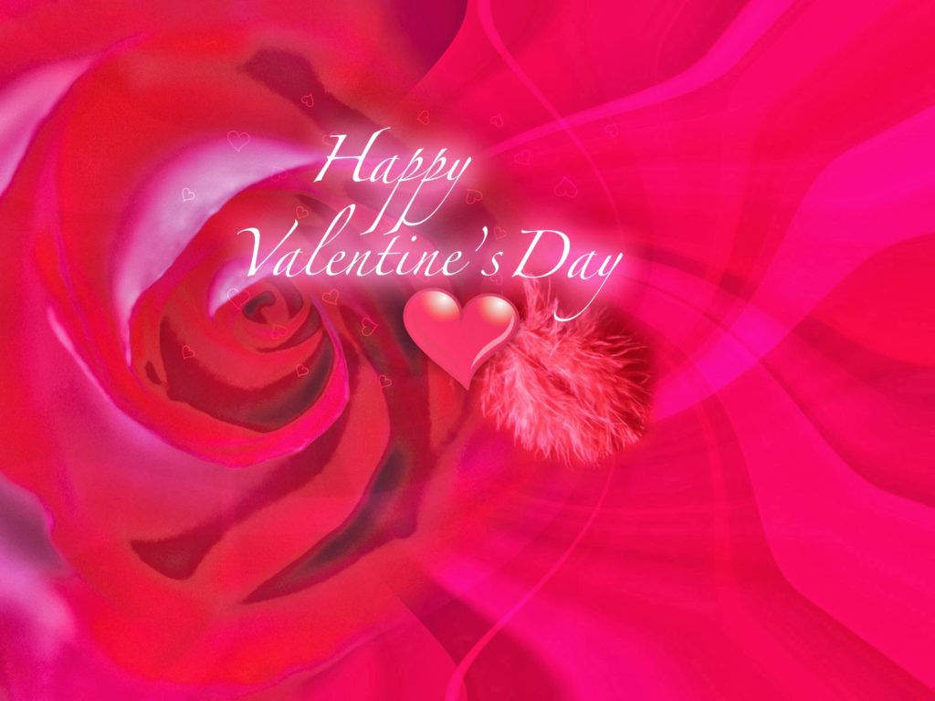 happy valentines day pictures for you