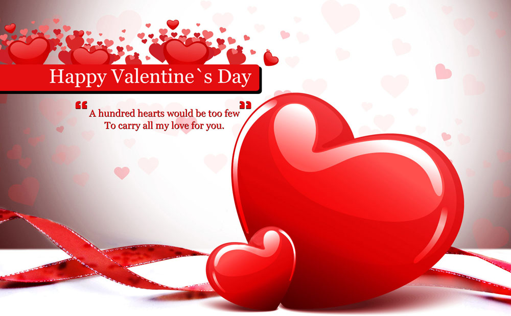Happy valentines day quotes wishes greetings sms dontgetserious happy valentines day quotes and wishes m4hsunfo Choice Image