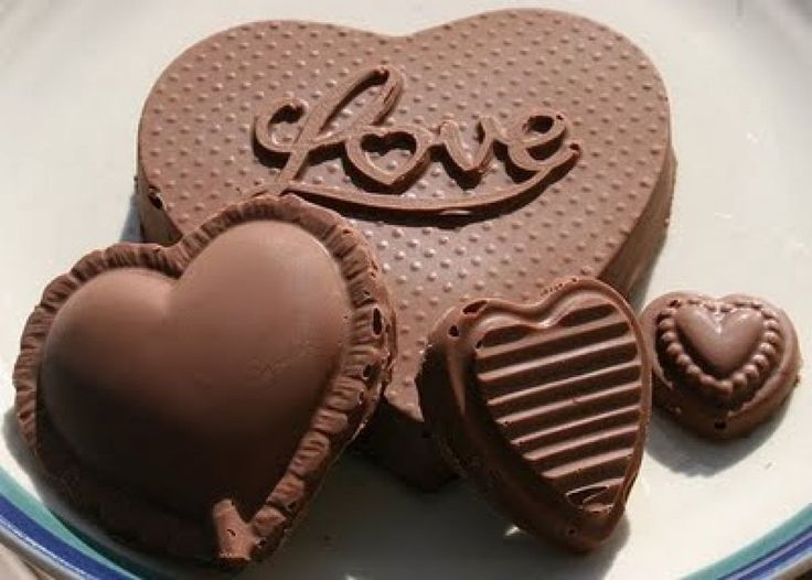 images for chocolate day
